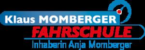 Fahrschule Klaus Momberger